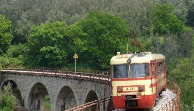 Ferrovie Gioia Tauro, riqualificazione tratte