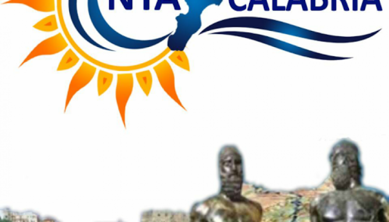 App Ntacalabria, disponibile nuova versione