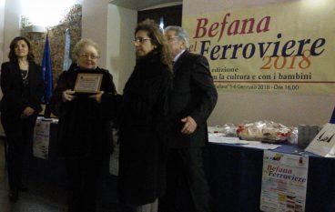 """Premio Cultura Mick Bagalà al Liceo """"Pizi"""" di Palmi"""