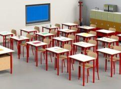 Scuola Rosalí non si tocca, la Regione Calabria interviene