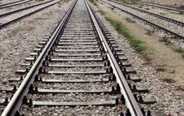 Suicidio Reggio Calabria Stazione Lido