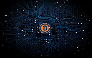 Criptovalute, conviene ancora fare trading nel 2018?