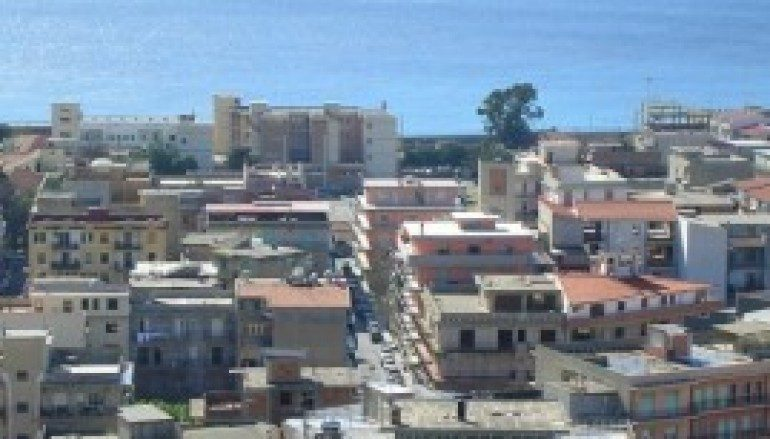 Ex sindaci di Melito Porto Salvo condannati