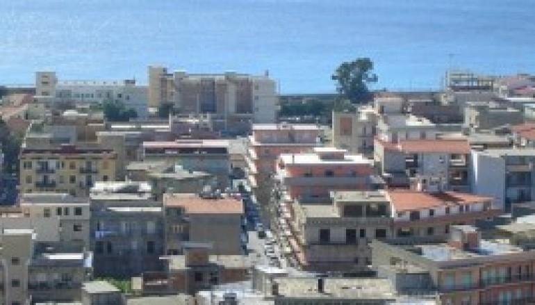 ex sindaci di Melito Porto Salvo