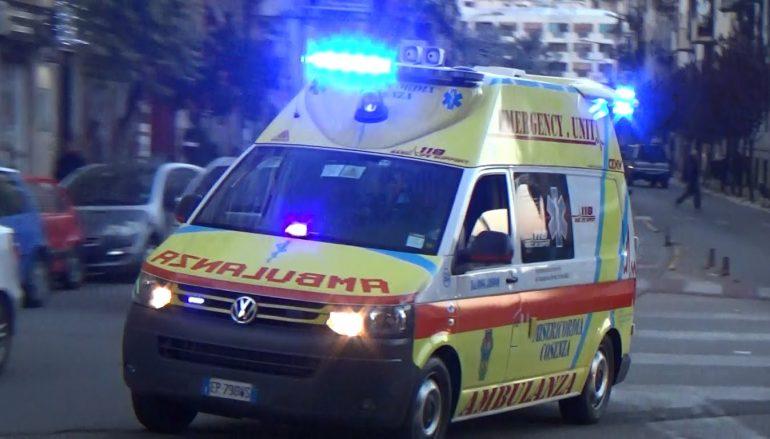 La Misericordia di Melito Porto Salvo ha un nuovo direttivo