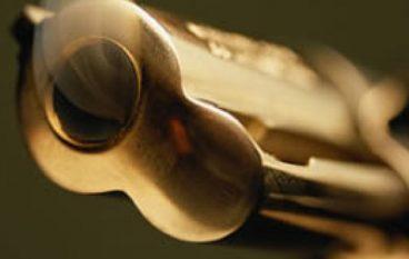 Omicidio a Siderno, uomo ucciso vicino casa