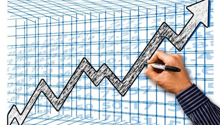 Trading online sui CFD: come funziona la leva finanziaria?