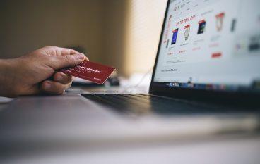 E-commerce, in Calabria cresce lo shopping online su arredamento & co.