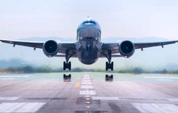Aeroporto dello Stretto, proposte di rilancio