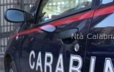 Arresti Catanzaro stupefacenti, operazione All Ideas