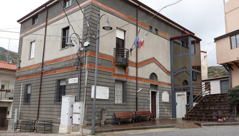 Bando di gara Montebello, concesso finanziamento per strade rurali