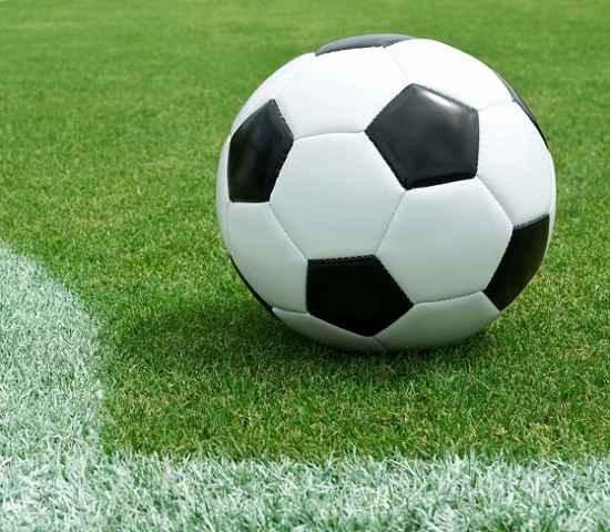Calcio Calabrese 25 Febbraio