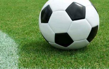 Calcio mercato Reggina, idee Basile