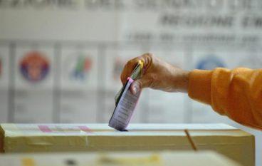 Candidati Destra in Calabria, ecco i nomi