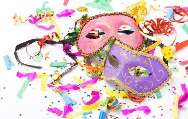 Carnevale Pellaro, ecco il programma