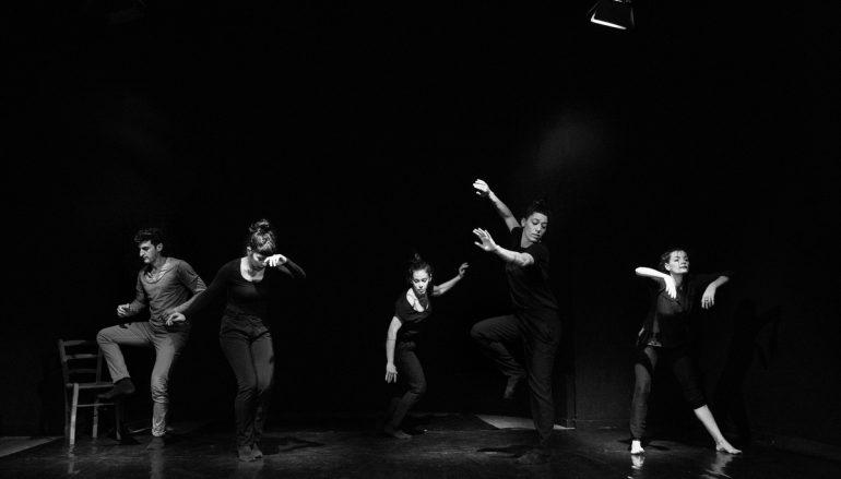 Diteca Sud, spettacolo teatrale a Siderno e Bova Marina