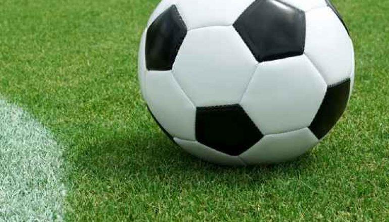 Fortitudo Calcio Reggio vola verso la Prima Categoria calabrese