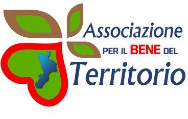 Futuro Calabria, i giovani scappano via
