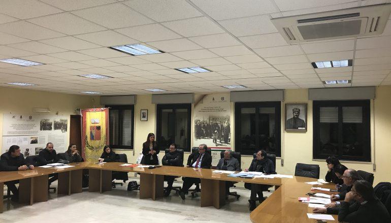 Motta San Giovanni riscossione, approvata nuova gestione