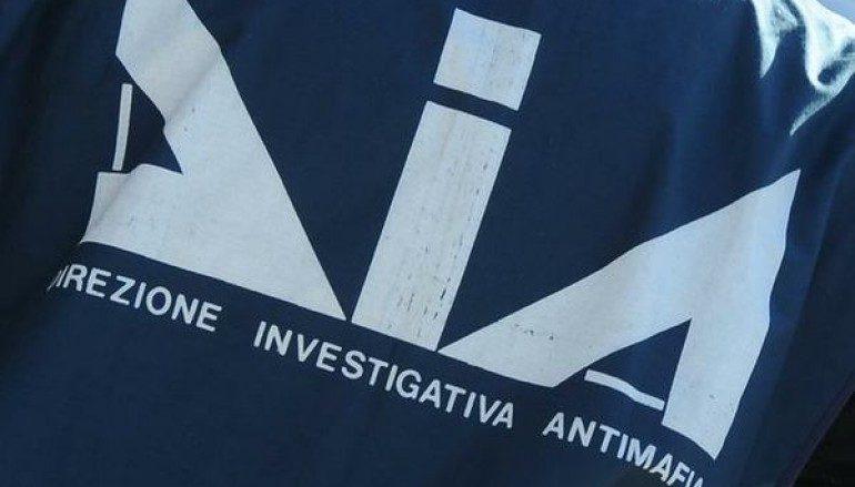 ' Ndrangheta Molise, la relazione della Dia
