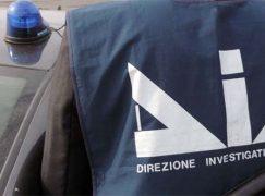 'Ndrangheta, operazione Martingala: arresti e sequestri