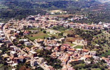 San Gregorio d'Ippona, spari contro vicesindaco