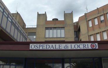 Morte Giuseppe Galea a Locri, la denuncia della famiglia