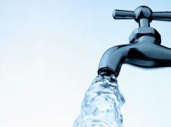 Spreco acqua Lazzaro, situazione vergognosa