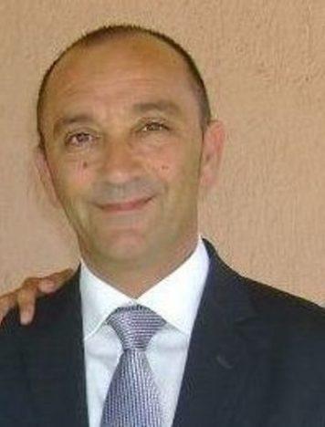 """Vincenzo Cutrì: """"Ruolo strategico per Lamezia"""""""
