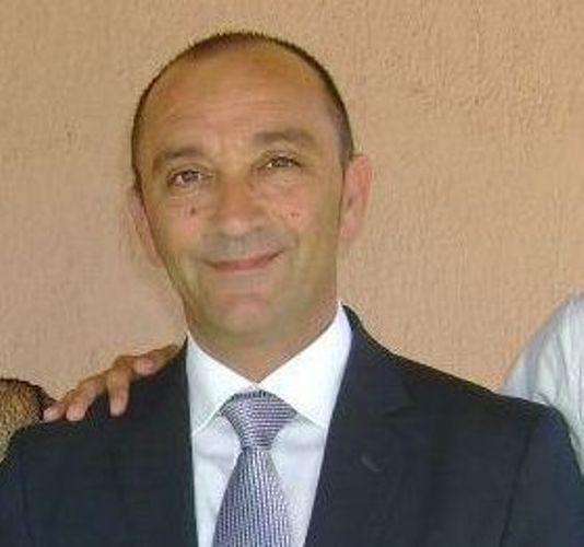 Vincenzo Cutrì