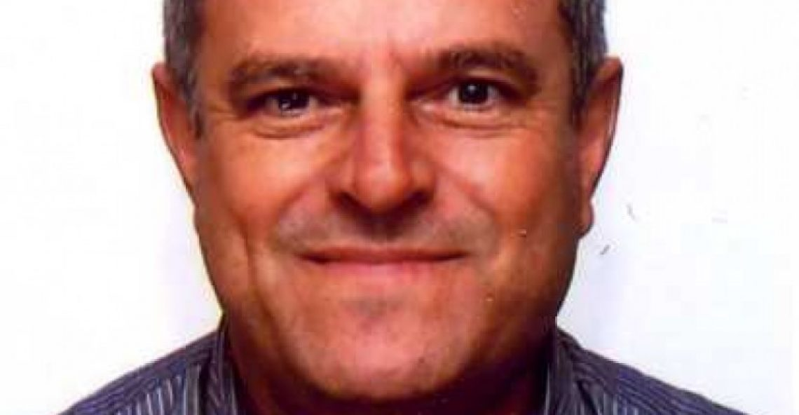 Bagaladi, Antonio Perpiglia passa a Liberi e Uguali