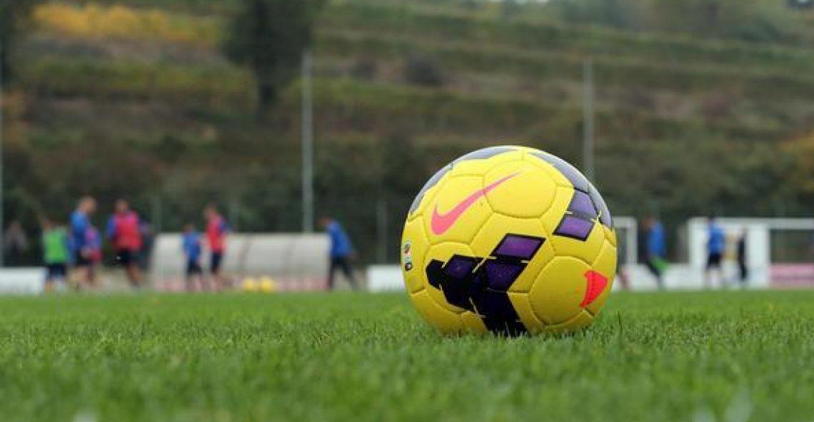 Calcio Calabrese, il punto sui dilettanti