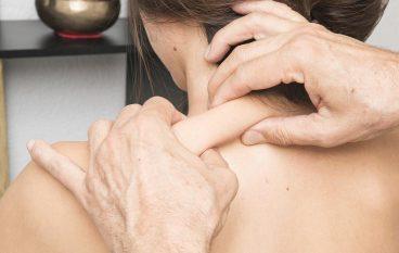 Come partecipare ad un corso massaggio a Reggio Calabria