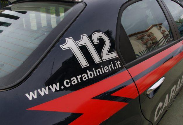 Operazione Passo di Salto, 51 arresti a Catanzaro