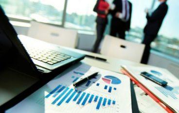 Motta S. Giovanni, continua progetto Legalità Economica
