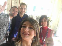 Melito Tv Sanremo live dalla città dei fiori