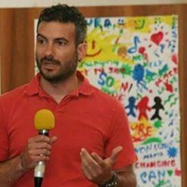 """Riforma Welfare Melito, Forum Terzo Settore: """"Nulla è stato fatto"""""""