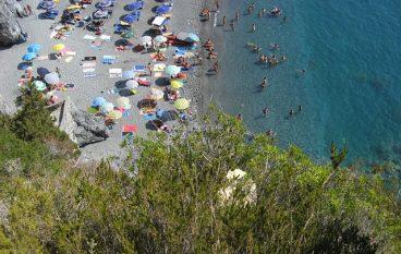 Turismo 4.0 in Calabria, al lavoro su un'intelligenza artificiale al servizio dei visitatori