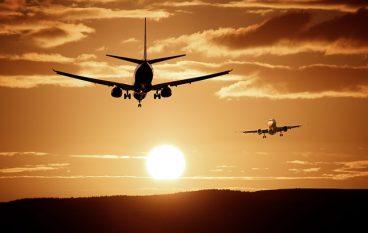 Lamezia Terme, voli low cost Wizz Air per Varsavia e Bucarest
