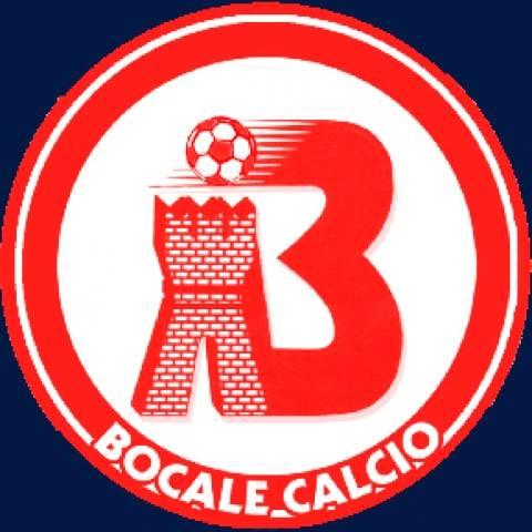 Bocale Calcio