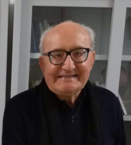 Don Nuccio Santoro