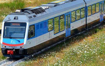 Ferrovie della Calabria, pubblicato bando per nuovi treni