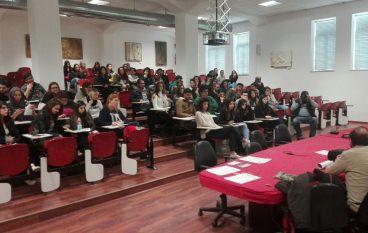 Horcynus Festival, il programma dell'evento a Reggio Calabria