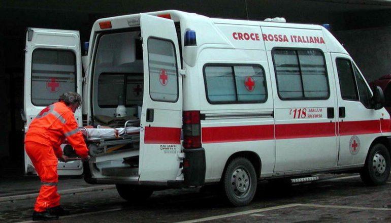 Incidente sul lavoro a Cirò Marina, morto imprenditore