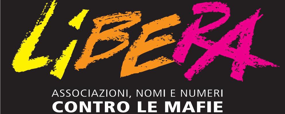 Libera Reggio Calabria
