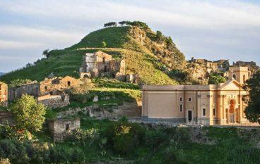 Giornata nazionale del Paesaggio a Brancaleone