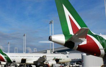 """Comitato pro Aeroporto dello Stretto: """"Tante dichiarazioni, pochi fatti"""""""