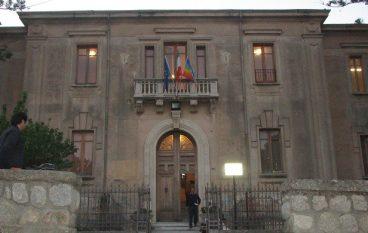 Comune Caulonia, incontro sui debiti