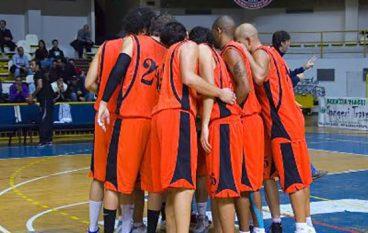 Deferimento Viola Basket, si rischia la retrocessione