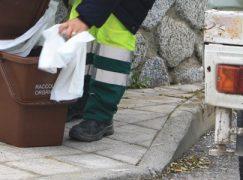 Differenziata Reggio Calabria, sei milioni per estendere il servizio